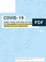 covid_19_seniores.pdf