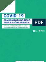 covid_19_decisores_mobilizadores