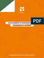 acolhimento_residencial