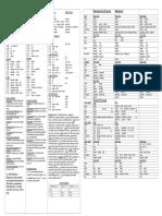 Pali-Verb-Conjugation-_-Pronoun-Declension-Tables-1-x-A4-Bold.pdf