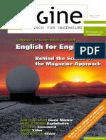 A2_Engine_Handout_ESP_2009