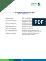 SCB pk-directors-profile