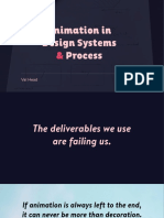 animationindesignsystemsandprocess-valhead-fronttrends2017share-170526133239.pdf