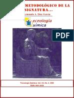 Analisis metodologico de la asignatura operaciones unitrias 2.pdf