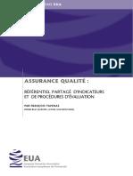 02.Assurance qualité-référentiel indicateurs et procedures d'évaluation..pdf