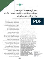 Le_probleme_de_lepistemologie_de_la_cons_3.pdf
