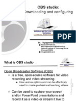 OBS-installation-and-configuring.pdf