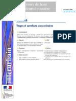 DT5572.pdf