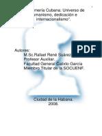 Libro Enfermería Cubana (1)