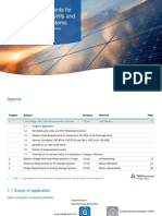 2020-07-02_TÜV_Rheinland_Webinar_Requirements_for_PGU_and_ESS.pdf