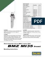 MI_BMZMI35