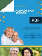 A SEXUALIDADE NO IDOSO E VIOLÊNCIA CONTRA OS IDOSOS.pdf