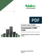 frequentieregelaars-commander-c200-c300-control-user-guide-en-iss2-0478-0535-02.pdf