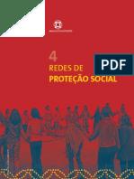GUARÁ, Isa Maria F. R (Org.). Redes de proteção social