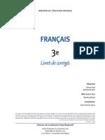 Corrigés Séquences 7 à 12.pdf