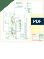 CIRCUIT HYDRAULIQ HPG Hyd Circuit