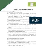Texto de opinião.docx
