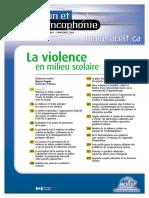 Laviolenceen.pdf