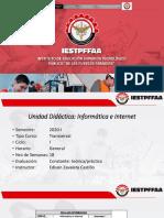 PPT_Informática-Internet-Sem2-NFormato (1)