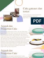 ppt cake gateaux dan torte copy.pptx