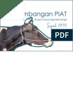 Laporan PIAT Pendikary Pasaribu.pdf