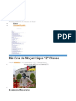 A maior plataforma de estudos do Brasil.docx