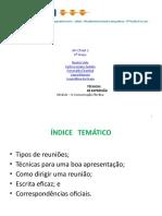 APRESENTACAO MODULO-4