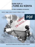 KENYA MANUAL FRENCH jb-08022012.pdf