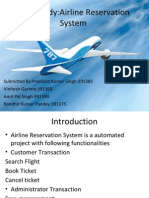 AIRLINE_RESERVATION_GRP08