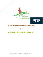 Anexa_11_-_Plan_de_interpretare_turistica_-_Colinele_Transilvaniei