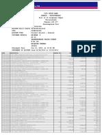 TransNum_Jun_16_125501.pdf