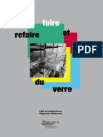 verre_-_editions_pavillon_de_larsenal_d9dfb