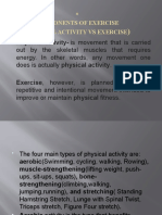 COMPONENTS-OF-EXERCISE