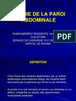45-Hérnies de la paroi abdominales.pdf