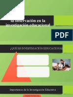 la observación en la investigación educacional.pptx