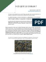20.07.12_-_Quest-ce_que_le_Coran__Academia_.pdf