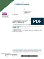 1595452183952-cnaf.pdf