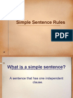 simplesentenceoverhead.ppt