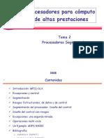tema 2 Segmentacion Arquitectura.ppt