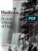 hubaut_michel_-_orar_las_parab.pdf