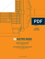 1-THREE-PHASE ASYNCHRONOUS MOTORS-C-series-rev13-07-2019-IE.pdf