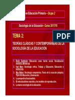 TEMA 2_Soc. Educación_2017-18