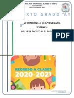 CUADERNILLO COMPLETO.docx