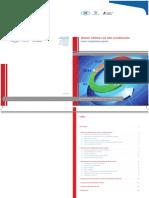 ae_motori_elettrici-pdf