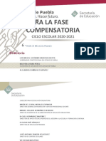 Guía_6___Primaria FASE COMPENSATORIA