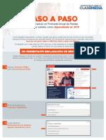 pasoapaso_calculo.pdf