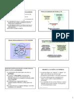 3.2. planos de-PERSONA-EDUCACIÓN [Modo de compatibilidad]