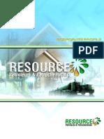 4-UPDATED_RESPET-CORPORATE_BROCHURE-INVESTOR_-4-9-2020.pdf