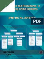 pnp mc 2018-050