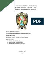 DIAGNOSTICO ESTRATEGICO TRABAJO N° 02.docx